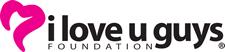 I Love U Guys Foundation