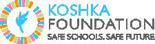 Koshka Foundation for Safe Schools