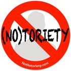 No Notoriety
