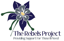 The Rebels Project