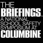 The Briefings