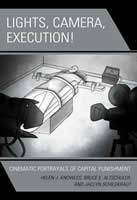 Lights, Camera, Execution! Cinematic Portrayals of Capital Punishment