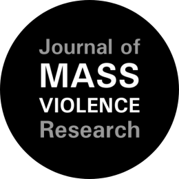 Journal of Mass Violence Research